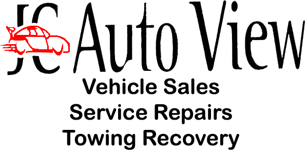 JC Auto View Towing Meyerton