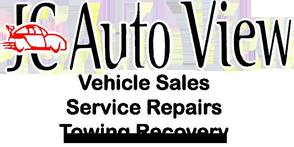 JC Auto View Towing Meyerton